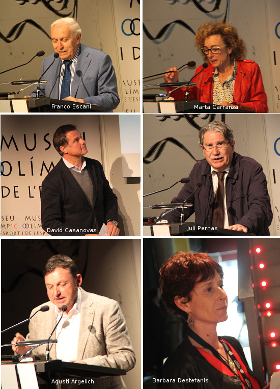 bcn-sports-film-inauguracion-550-2