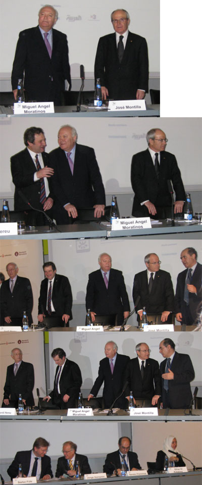 forum-anna-lindh3-2010