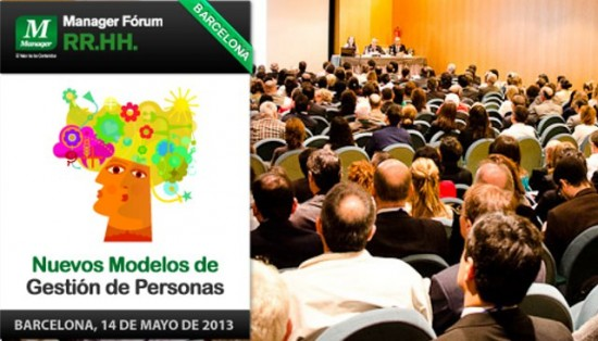 congreso-manager-forum-2013