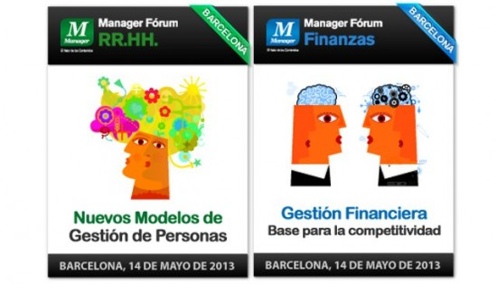 estado-2013-congreso-manager-forum