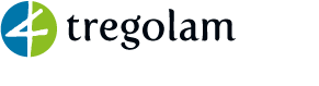 webs-literatura-logo-tregolam