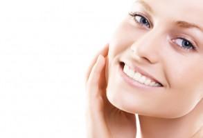 celulas-madre-cosmetica