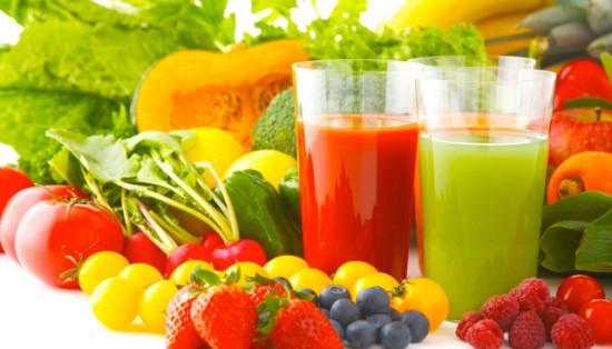 propiedades-vitaminas