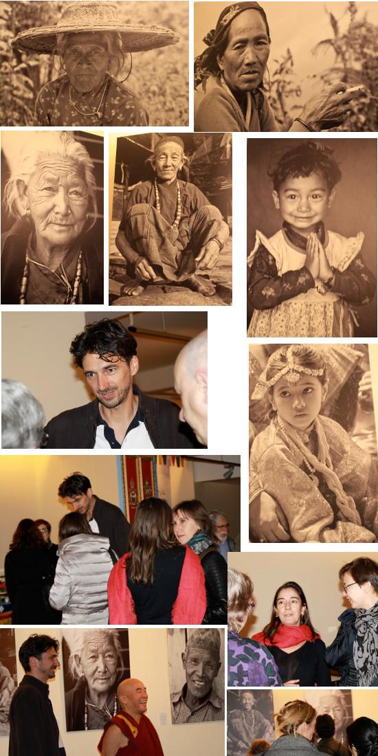 estado-enero-2014-expo-nepal-pawelka-casa-tibet-550-1