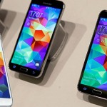 Mobile World Congress 2014 – Presentación mundial del Samsung Galaxy S5