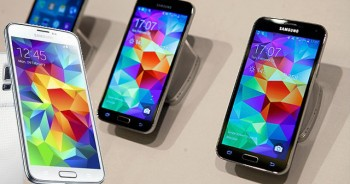 estado-febrero-2014-samsung-mobile-world-congress