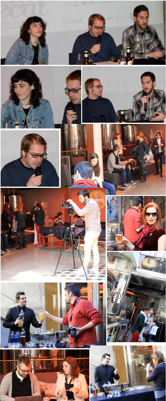 estado-marzo-2014-rueda-prensa-festival-mecal-pro-550-2