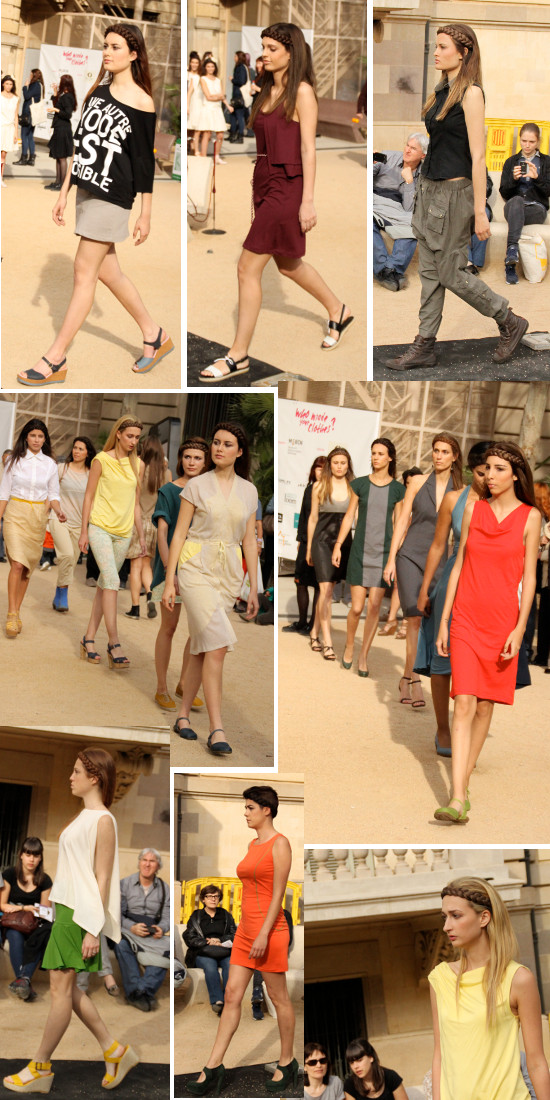 estado-abril-2014-pasarela-moda-sostenible-palau-robert-550-1
