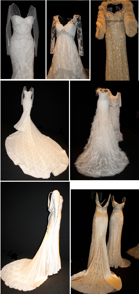 estado-mayo-2014-exposicion-50-loves-stories-pronovias-550-2