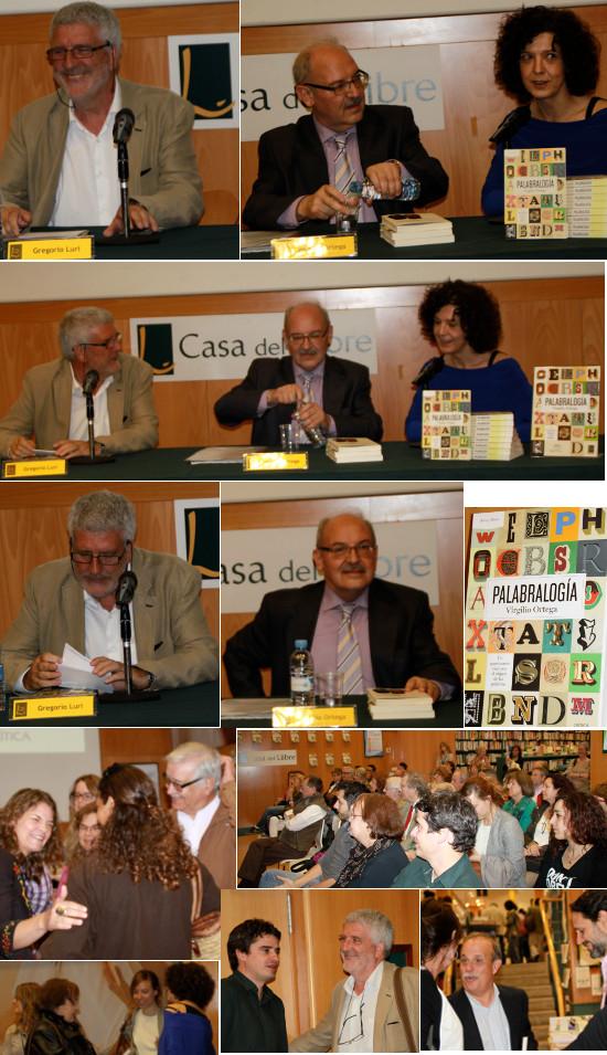 estado-mayo-2014-presentacion-palabralogia- virgilio-ortega-550-2