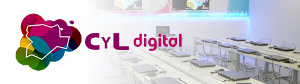 directorio webs recursos - logo castilla-leon