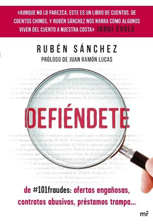 libro-ruben-sanchez