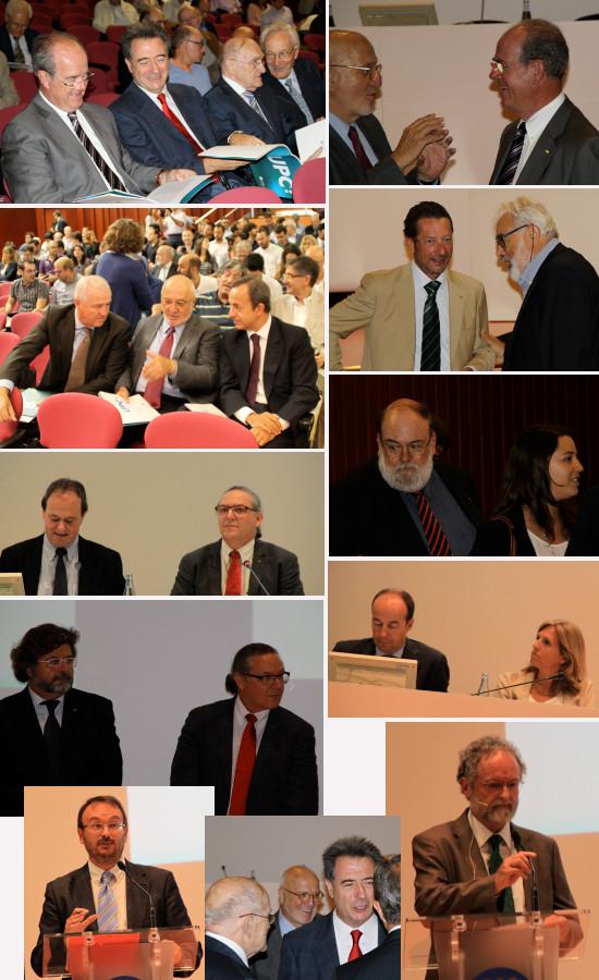 estado-septiembre-2014-inauguracion-curso-uoc-cristobal-colon-fageda-550-3