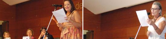 estado-octubre-2014-II-Forum-Menopausia-550-3