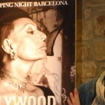 The Shopping Night Barcelona – Presentación a los Online Media &  Blogger Meeting