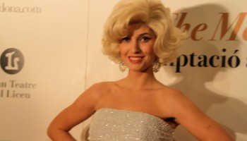 estado-noviembre-2014-marilyn-shopping-night-barcelona-b