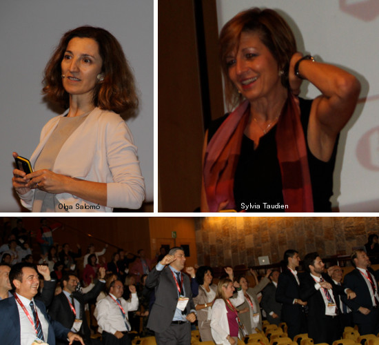 2 hr conference 2015- 550-13