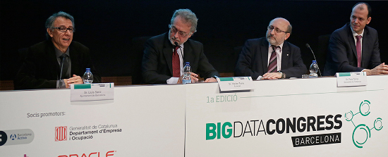 big-data-congress-2015-550-3