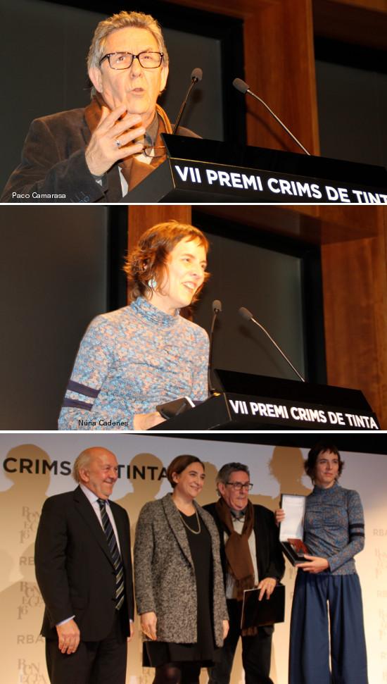 nuria-cadenes-premi-crims-tinta-550-3