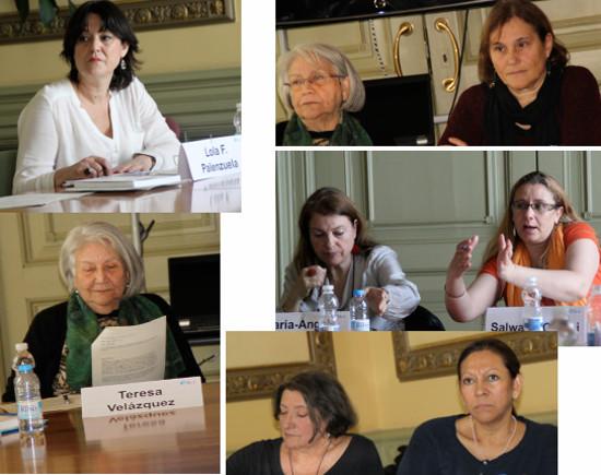 encuentro-periodista-mediterraneo-550-6-bien