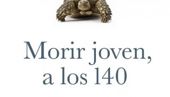 morir-140-2