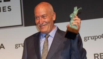 premio-gaziel-biografia-2016