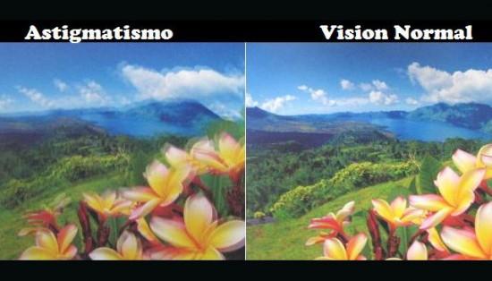 astigmatismo-550x314