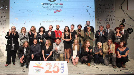 bcn sports film festival 2017-clausura-550-2