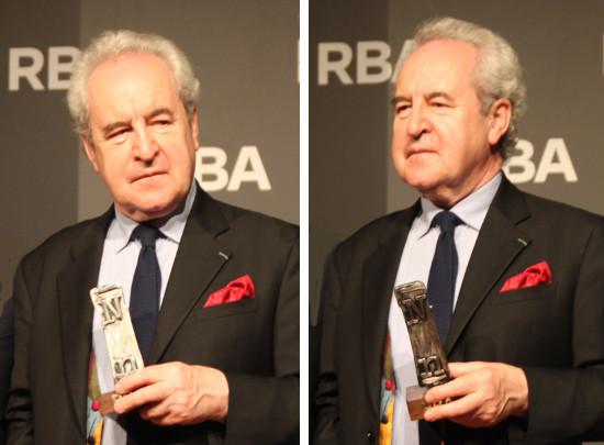 premio-rba-novela-negra-2017-550-2