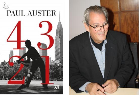 presentacion-libro-paul-ausler-50-7