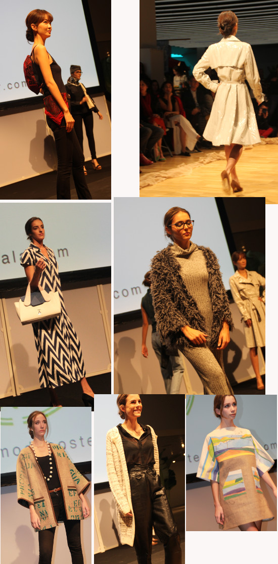 BCN-Ethical-Fashion-Fest-550-5