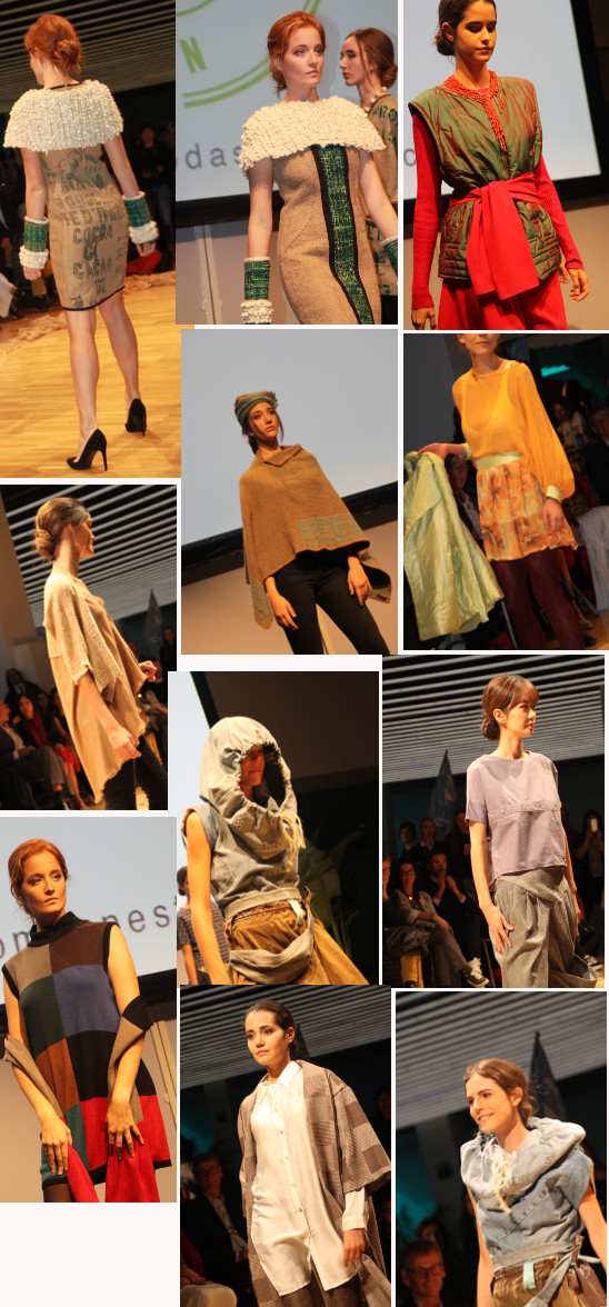 BCN-Ethical-Fashion-Fest-550-6