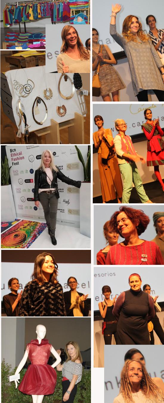 BCN-Ethical-Fashion-Fest-550-8-ok