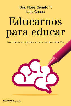 educarnos-educar-portada