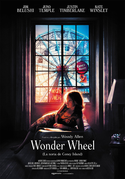wonder-wheel-550-poster-ok