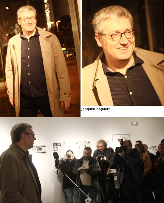 expo-jordi-bernet-comic-550-2