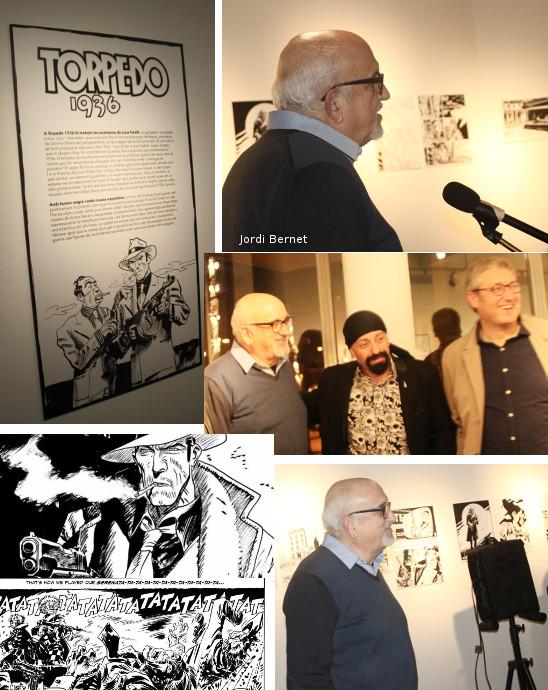 expo-jordi-bernet-comic-550-5