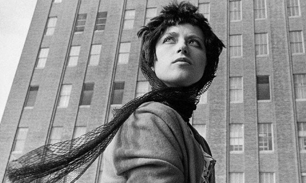 En el siglo XXI las mujeres han encontrado su lugar como artistas reconocidas