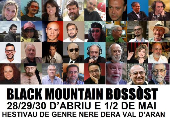 festivañ-novela-negra-bossot-2018-1