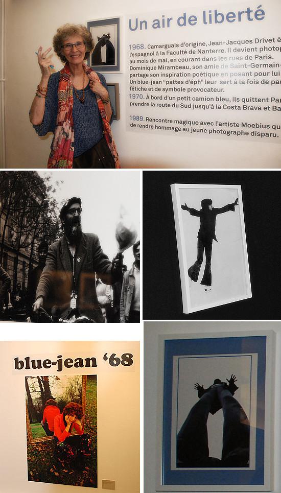 expo-blue-jean-68-50-2