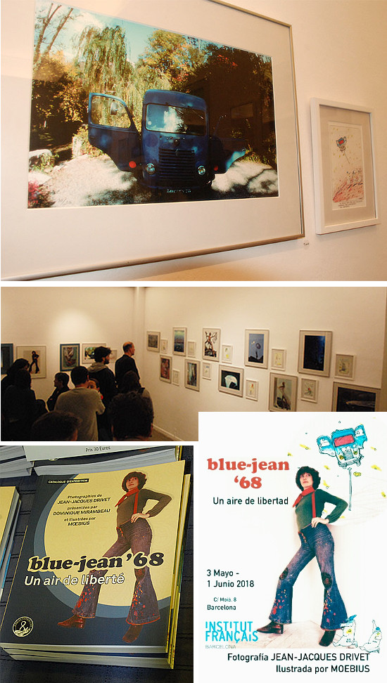 expo-blue-jean-68-50-4