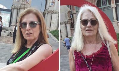 del-equipo-torrese-leo-francesca-junio-2018-080