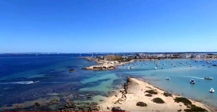 Formentera - Los seis rincones más espectaculares de la isla