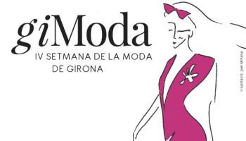 gimoda-2018