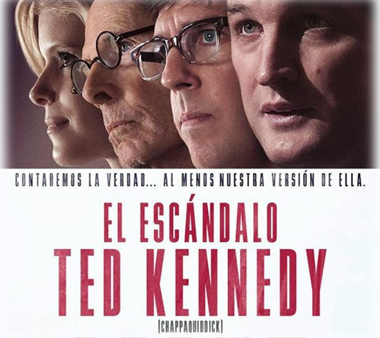 ted-kennedy