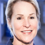 Frances Arnold Premio Nobel de Química 2018, junto con  George Smith y Gregory Winter