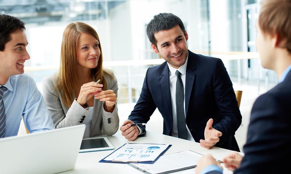 10 claves para la internacionalización de tu negocio