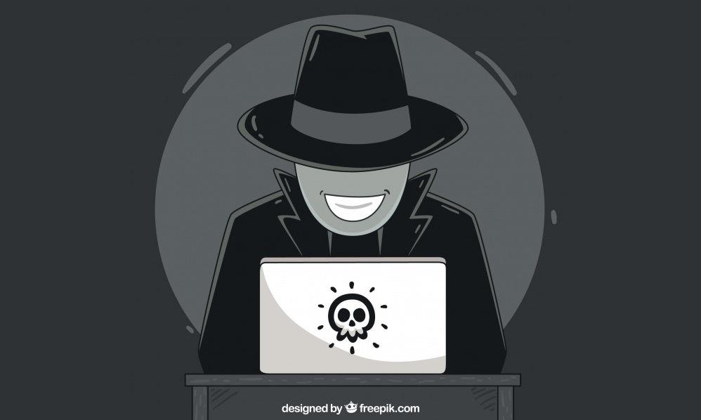 Cibercriminalidad – Aprobado en España un plan estratégico