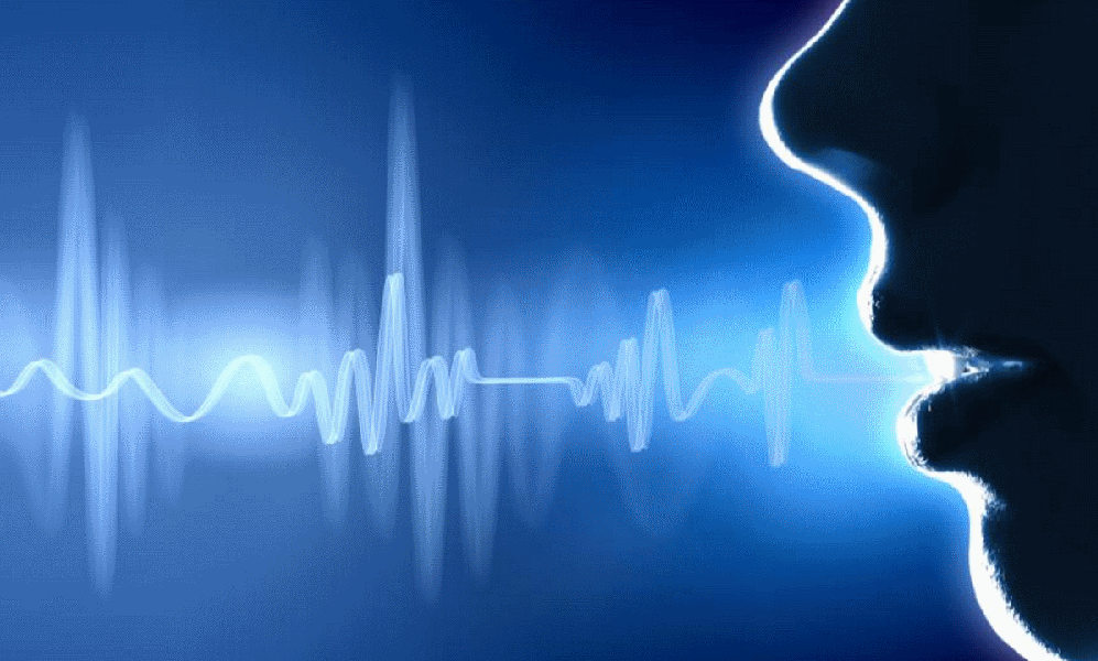 La voz y su análisis en pacientes de Parkinson